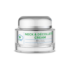 CBD-Neck-Decollete-Cream-1oz-30ml-20mg-isolate