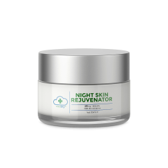 CBD-Night-Skin-Rejuvenator-30ml-isolate