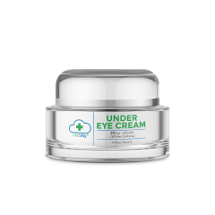 CBD-Under-Eye-Cream-15ml-20mg-isolate