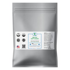 CBD-pet-chewy-treats-60g-2.12oz-150mg-isolate