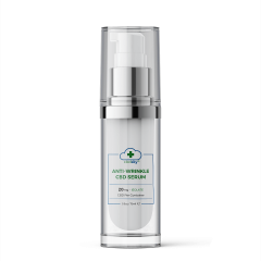 CBD-Anti-Wrinkle-Serum-15ml-20mg-isolate