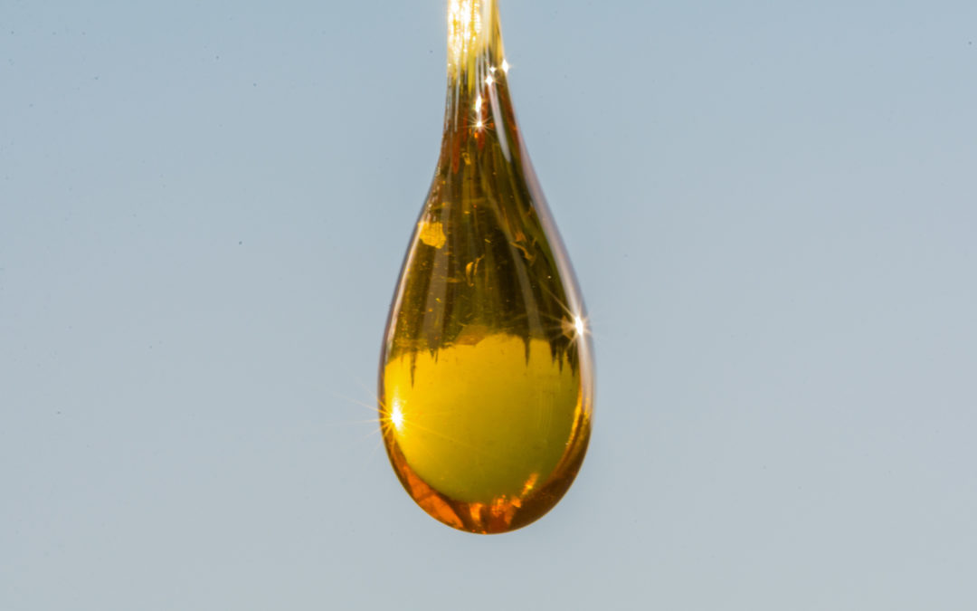 Finding High Quality CBD Oil: The Ultimate Guide
