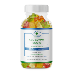 CBD-Gummies-100mg-Isolate-5ct