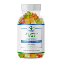 CBD-Gummies-500mg-Isolate-25ct