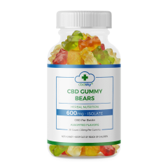 CBD-Gummies-600mg-Isolate-30ct