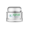 CBD-After-Sun-Skin-Care-2oz-60ml-40mg-Full-Spectrum