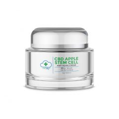 CBD-Apple-Stem-Cell-Cream-30ml-1oz-20mg-isolate