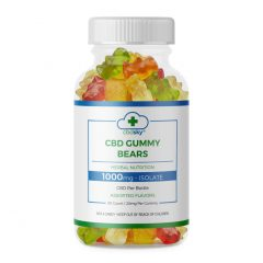 CBD-Gummies-1000mg-Isolate-50ct