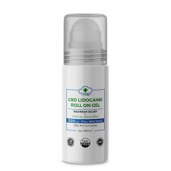 CBD-Lidocaine-Relief-Roll-on-Gel-3oz-500mg-full-spectrum