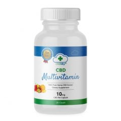 CBD-Multivitamin-Supplement-Capsules-300mg
