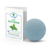 CBD-bath-bomb-mint