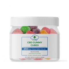 Gummy-cubes-10count-250mg-full-spectrum