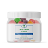 Gummy-cubes-30count-750mg-full-spectrum