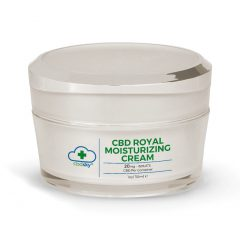 Royal-CBD-moisturizing-cream-1oz-30ml-Isolate