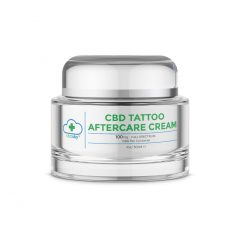 cbd-tattoo-aftercare-cream-30ml-100mg-full-spectrum