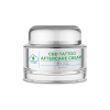 cbd-tattoo-aftercare-cream-30ml-20mg-isolate