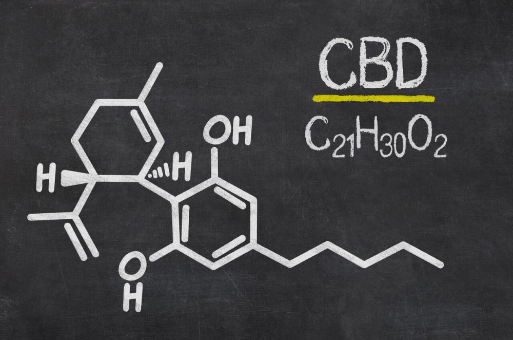 What is CBD? CBD Oil Guide for Beginners